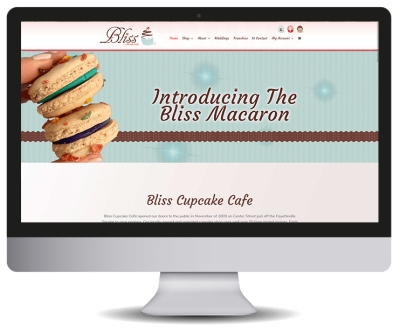 Neuse Greenway Trail